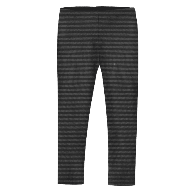 City Threads Pige Leggings